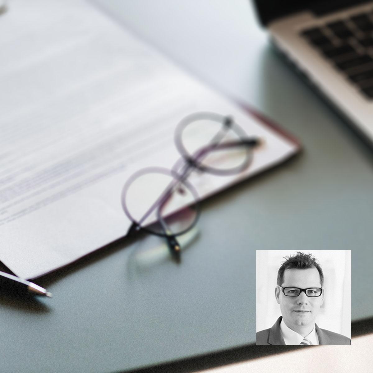 Mustervertrag Influencer Marketing Influencer Marketing Academy
