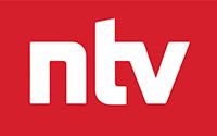 N-TV Reportage