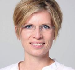 Carola Laun, Lead Coach, Kinder- und Jugendmarketing, Influencer Marketing Academy (IMA)