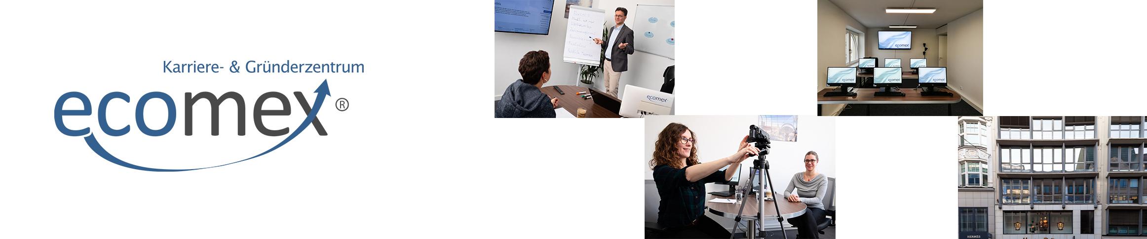 bildungs-influencer-digitalisierung-weiterbildung-gefoerdert