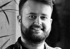 Florian Richter