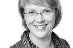 Dr. Sabine Kersting