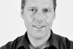 Klaus Schaumberger